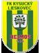 FK Reamos Kysucky Lieskovec