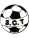 SC Triester