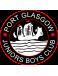 Port Glasgow FC