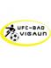 FC Union Bad Vigaun