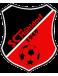 SC Mühldorf