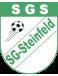 SG Steinfeld