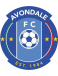 Avondale Football Club