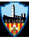 UE Lleida (aufgel.)