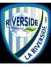 L.A. Riverside II