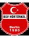 BSV Hürtürkel U19