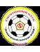 FC Elektrometalurg-NZF Nikopol