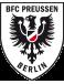 BFC Preussen Jugend