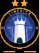 Limerick FC U20