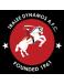 Tralee Dynamos