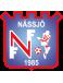 Nässjö FF