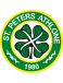 St. Peters Athlone FC