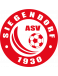 ASV Siegendorf Youth