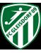 SC Gleisdorf Jugend