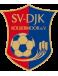 SV/DJK Kolbermoor