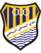 Al-Sahel Sporting Club