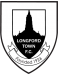Longford Town FC U19