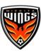 Wichita Wings