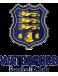 Waterford FC U19