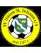 SV St. Johann im Saggautal