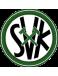 SV Konkordiahütte-Tenneck
