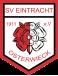 Eintracht Osterwieck