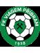 1.FK Pribram U17