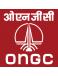 ONGC FC