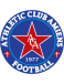 Athlétic Club Amiens Football
