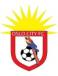 Oslo City FC