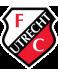 FC Utrecht Jeugd