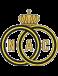 NAC Breda Jeugd