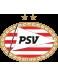 PSV Eindhoven Młodzież