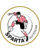 Sparta Rotterdam Jeugd