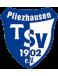 TSV Pliezhausen