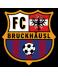 FC Bruckhäusl
