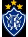 Vitória Futebol Clube (ES)