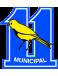 Once Municipal