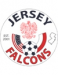 New Jersey Falcons