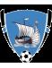 FK Zhlobin