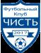 FK Chist