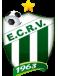 Esporte Clube Rio Verde (GO)