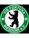 VfB Fortuna Biesdorf II