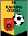 SV Haiming/Ötztal