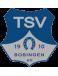 TSV Bobingen