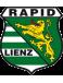 Rapid Lienz Juvenis