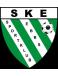 SK Ebbs Youth