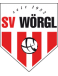 SV Wörgl Youth