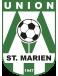 Union St. Marien