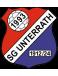 SG Unterrath Youth